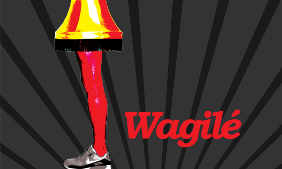 wagile-email-banner